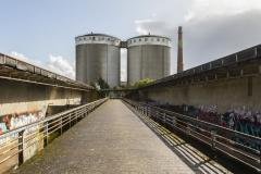 Ingrid_Sukkerfabrikken i Stege