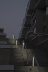 6820-ØrestadenTrappe fotosiden