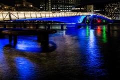 Erling Under the bridge-5301