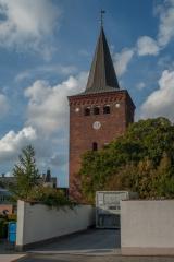 3.Kirken