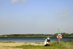 Fototur Lolland 2015 048 copy