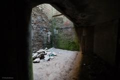 Erling - Cave