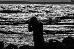 Fotoweekend 2018; Møn